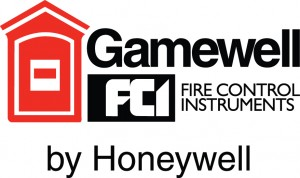 GW-FCI_byHoneywell_full_color