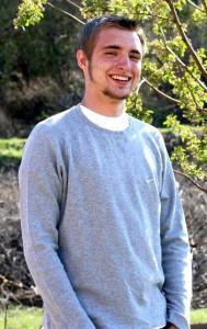 Jake Statler